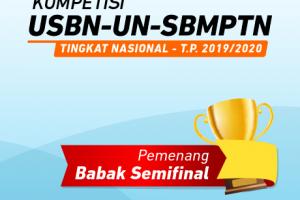 berita terkini_kompetisi_semifinal