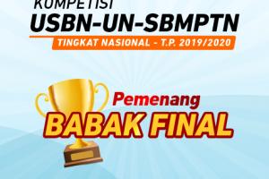 berita terkini_kompetisi_final (1)